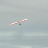Cloudy Day Flyin-81