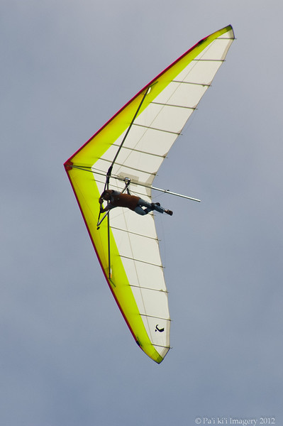 Cloudy Day Flyin-42