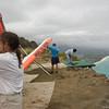 Cloudy Day Flyin-3