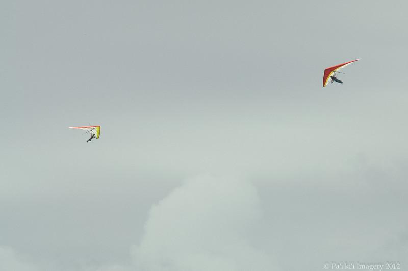 Cloudy Day Flyin-82