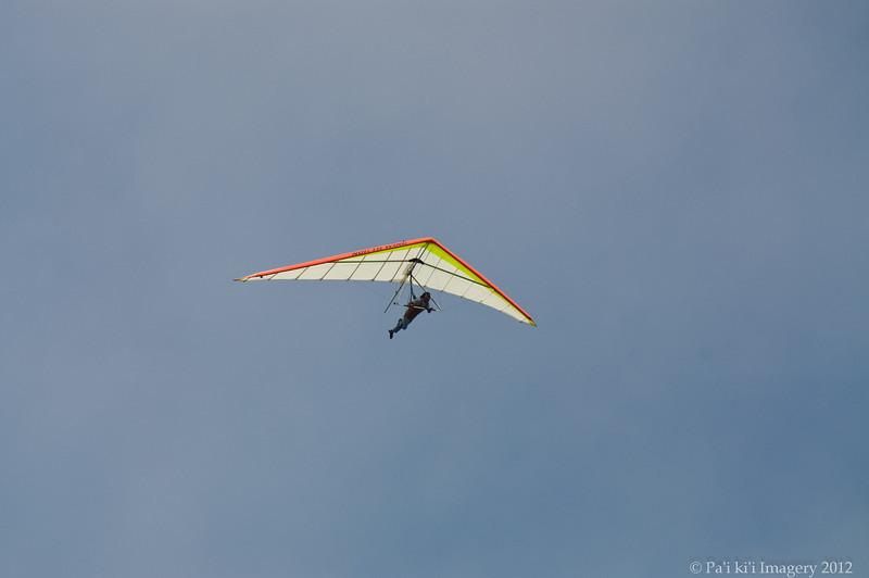 Cloudy Day Flyin-43