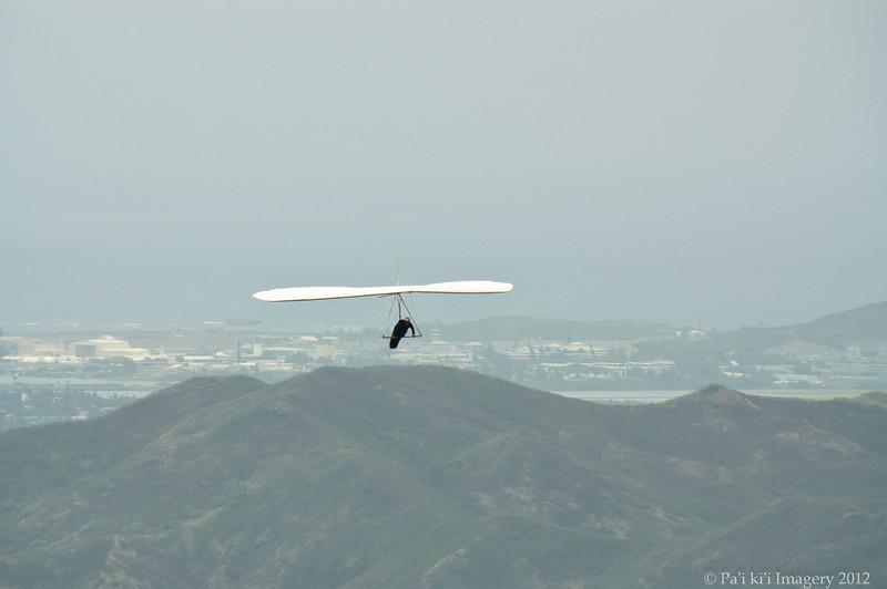 Cloudy Day Flyin-45