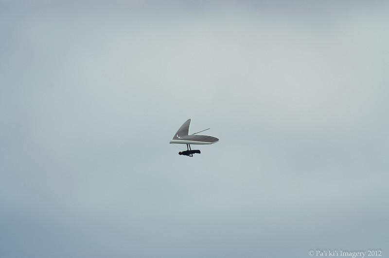 Cloudy Day Flyin-55
