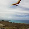 Cloudy Day Flyin-32