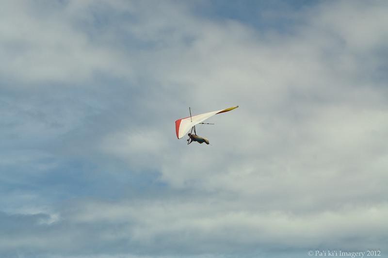 Cloudy Day Flyin-142