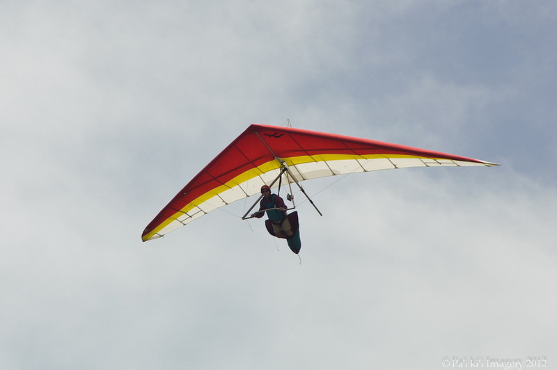 Cloudy Day Flyin-133