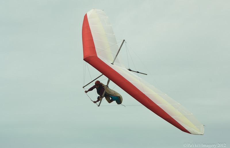 Cloudy Day Flyin-144