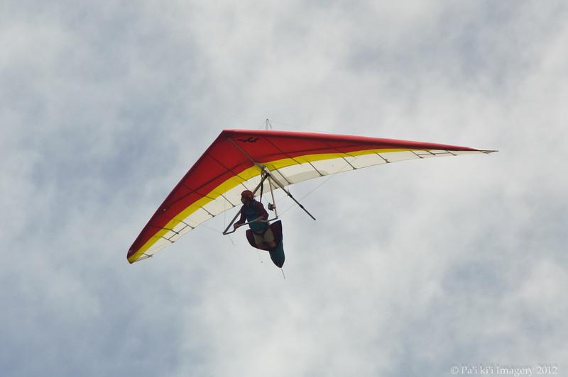 Cloudy Day Flyin-134