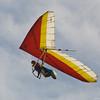 Cloudy Day Flyin-139