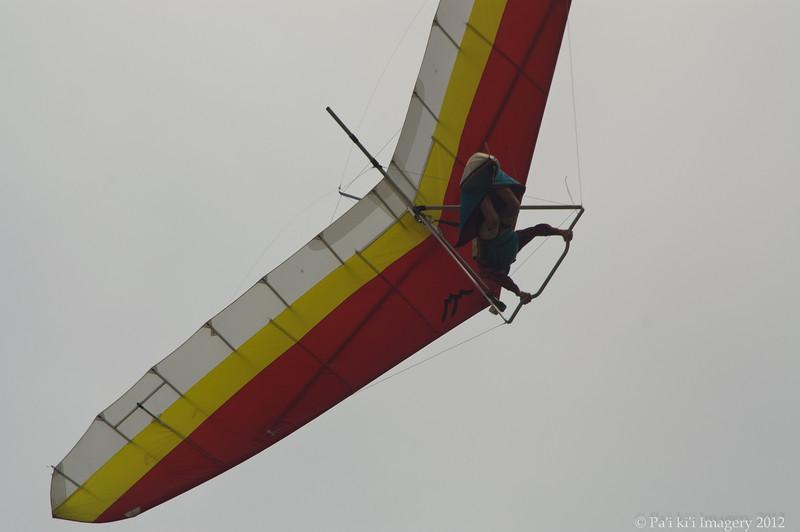Cloudy Day Flyin-136