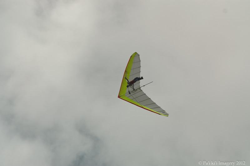 Cloudy Day Flyin-99