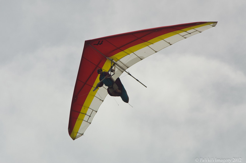 Cloudy Day Flyin-135