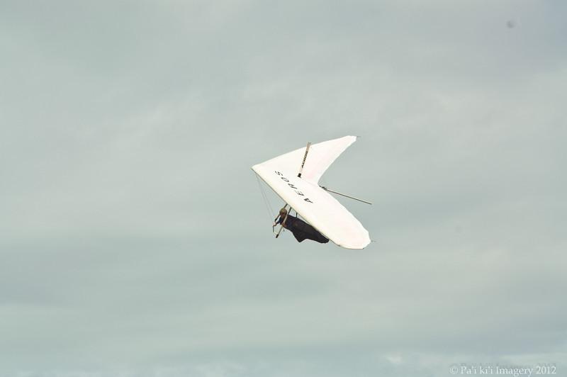 Cloudy Day Flyin-160