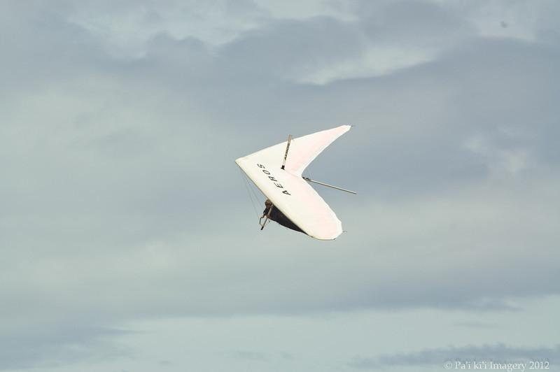 Cloudy Day Flyin-159
