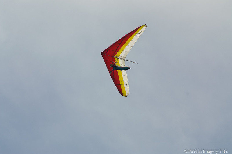 Cloudy Day Flyin-132