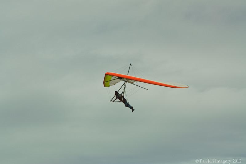 Cloudy Day Flyin-103