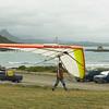 Cloudy Day Flyin-116