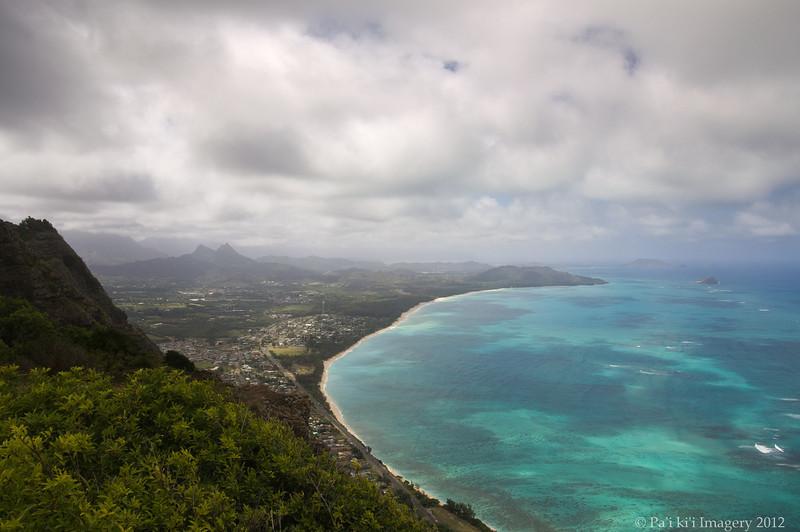 Aloha Friday-1