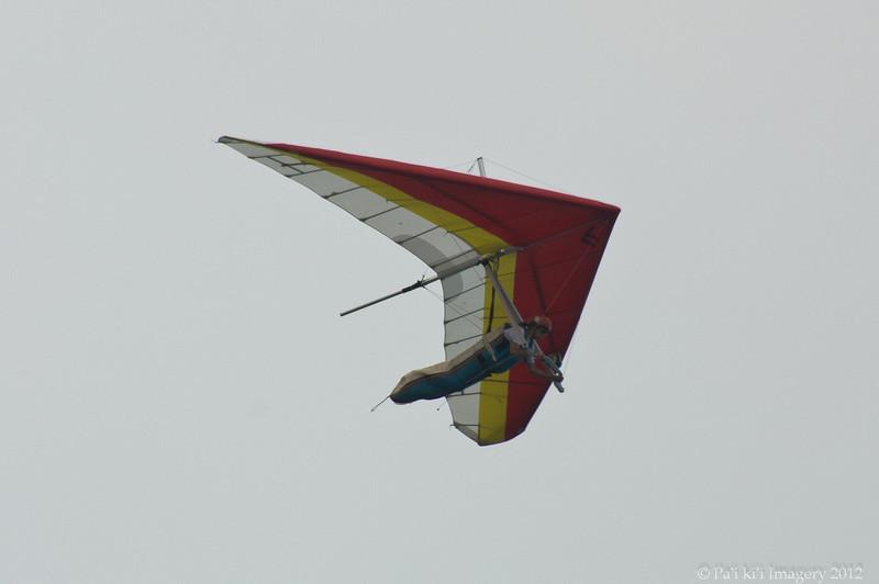Aloha Friday-67