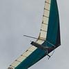 Sunday Flight-46
