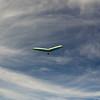 Sunday Flight-43