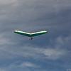 Sunday Flight-44