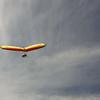 Sunday Flight-30