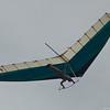 Sunday Flight-45