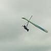 Sunday Flight-134