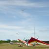 Sunday Flight-98