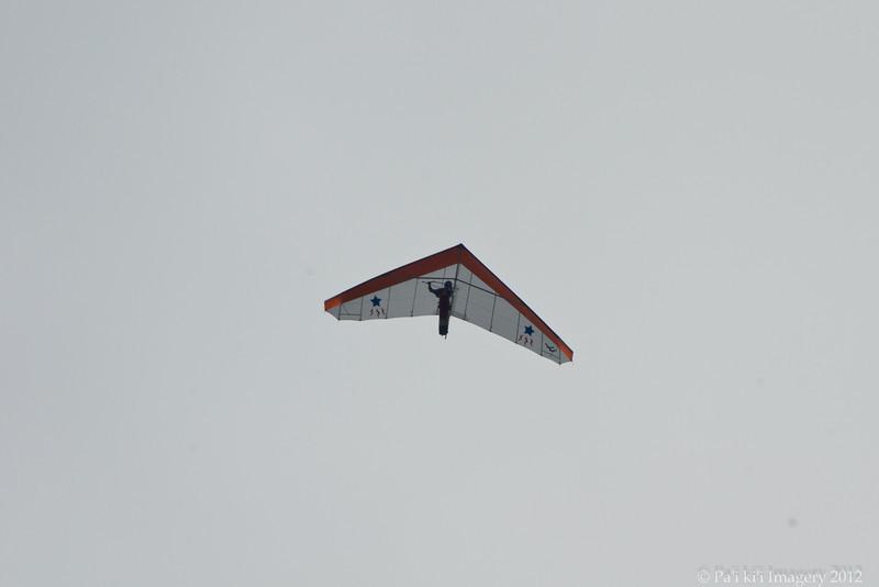 Hilo Flier-72
