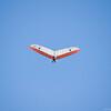 Hilo Flier-76
