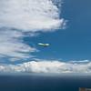 Last Flight of August-9