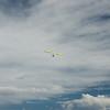 Last Flight of August-15