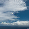 Last Flight of August-8