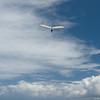 Last Flight of August-19