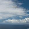 Last Flight of August-20
