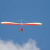 Low Landings-15