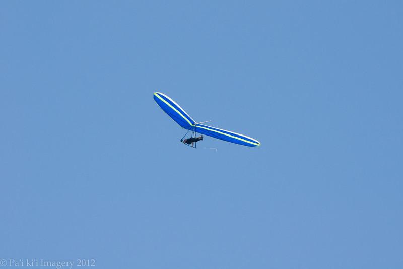 Low Landings-74