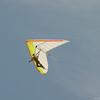Overcast Flying-89
