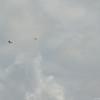 Overcast Flying-86