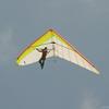 Overcast Flying-90