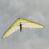 Overcast Flying-88