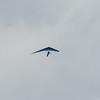 Overcast Flying-84