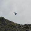 Overcast Flying-83
