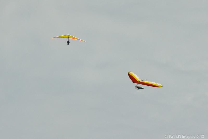Overcast Flying-71