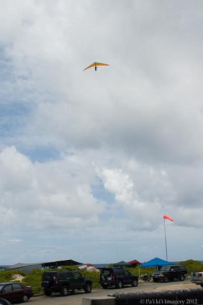 Overcast Flying-137