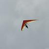 Overcast Flying-156