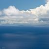 Going to Molokai-10
