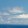 Going to Molokai-81